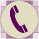 telefon_symbol