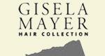 Logo_Mayer_2