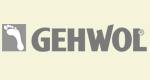 Logo_Gewohl_2