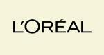 Logo_Loreal_2